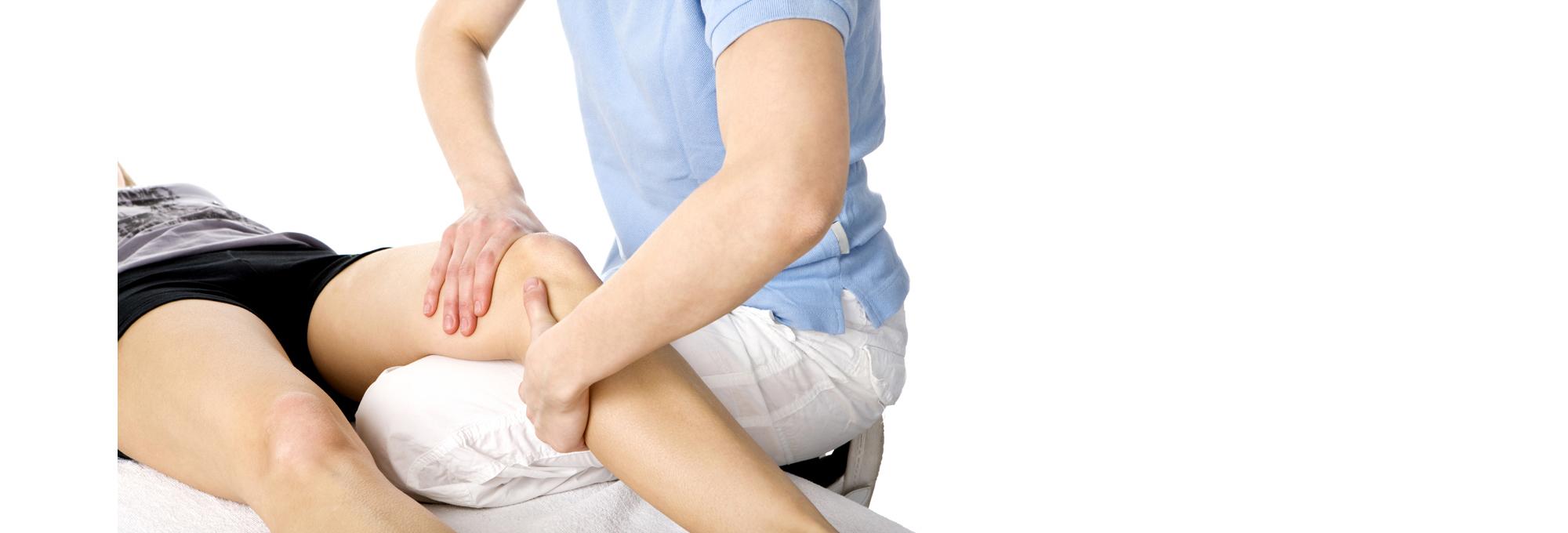 Clínica Asan Fisioterapia