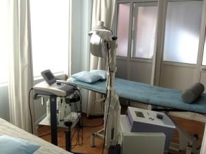 Imagen de la clínica 2